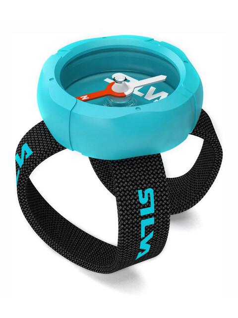 Silva Beginner Wrist Compass